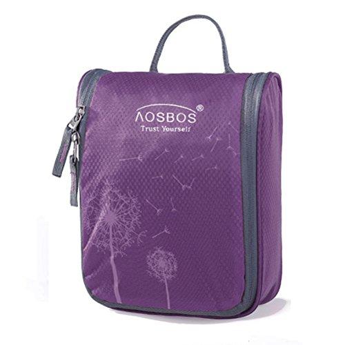 Companion Shower Bag - 2