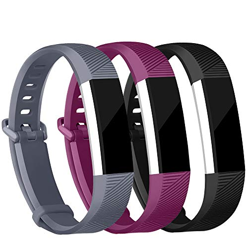 Top 10 best strap for fitbit alta 2019
