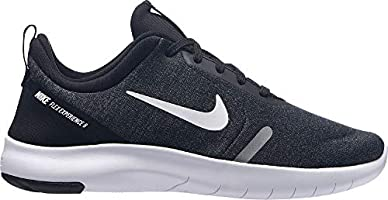 Up to 40% off Nike sports shoes