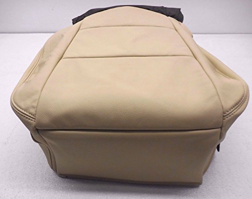 - TOYOTA Genuine 71071-07131-A3 Seat Cushion Cover