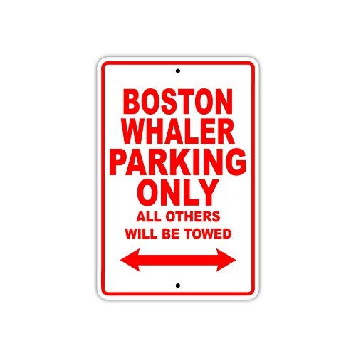 Boston Whaler Boats for sale in Canada | 114 items for sale