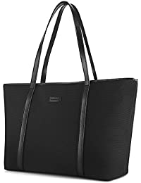 Amazon.com: Blacks - Shoulder Bags / Handbags & Wallets: Clothing ...