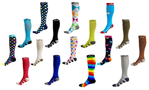 Compression Socks pair Women Swift product image