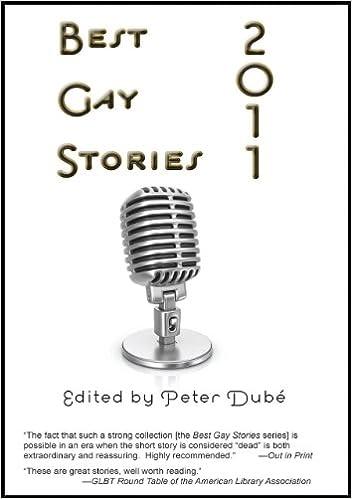 Pdf gay stories