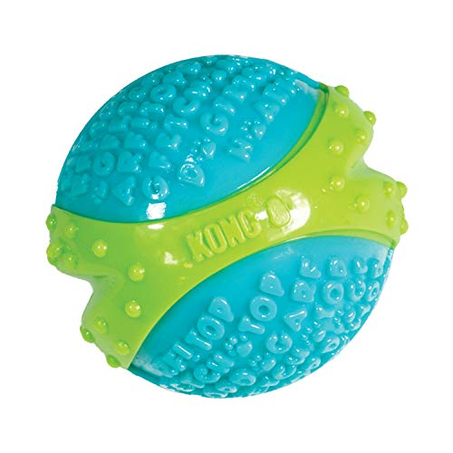 KONG Core Strength Ball Dog Toy, Large