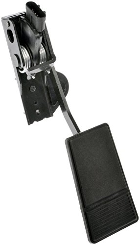 Dorman OE Solutions 699-104 Accelerator Pedal Assembly ()