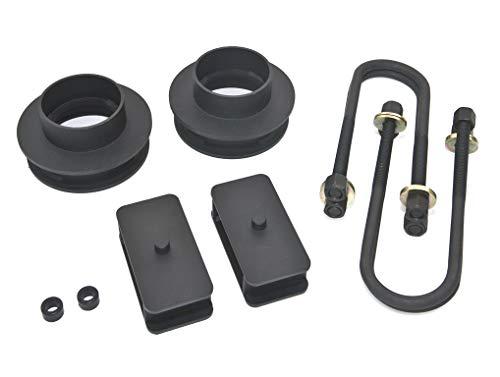 03 f150 2in lift kit - 5