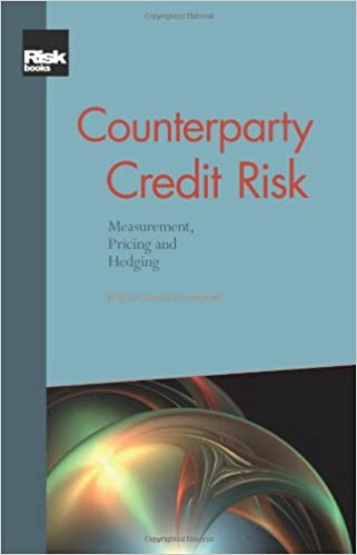 counterparty credit risk management software