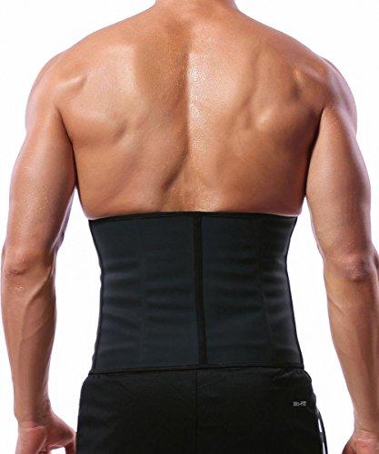 Buy waist trainer for men