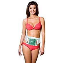 Elite Shape N Freeze. Patented fat freezeer body skulpting system for men and women. Lose Weight, get in shape without any surgery or expensive liposuction.