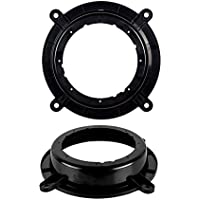 Metra 82-7501 Speaker Plates for Select 2013 and Mazda Multi-Application Vehicles (Pair)