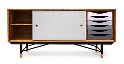 Natural Sideboard - 7