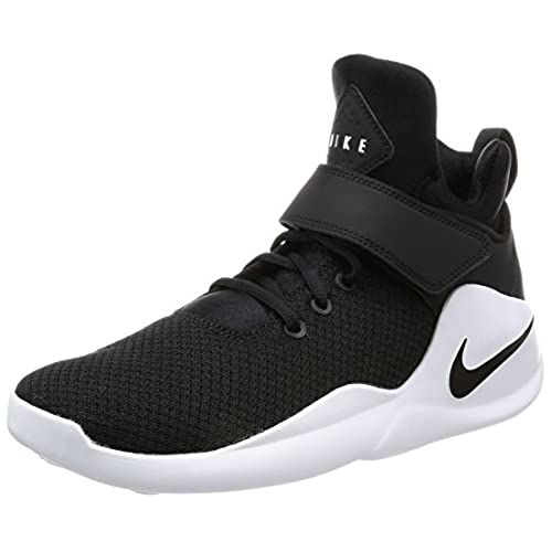 50%OFF NIKE Men's Kwazi Basketball Shoes .au