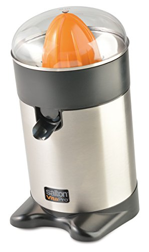 Salton Wide Mouth Slow Juicer : Salton Juicer Price Compare