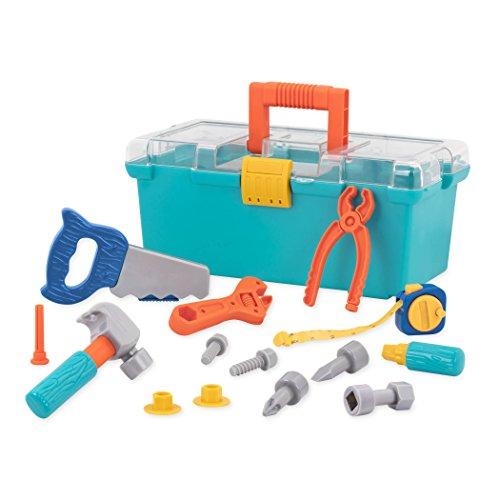 Battat  Builder Tool