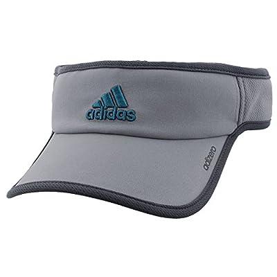 adidas Men's Adizero Ii Visor from Agron Hats & Accessories