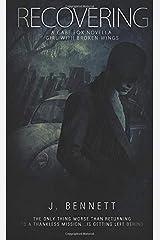 Recovering: A Gabe Fox Novella Paperback