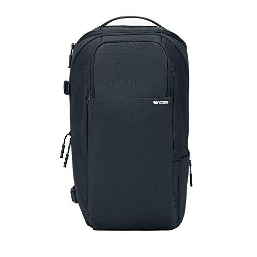 Incase DSLR Pro Pack Backpack - Navy