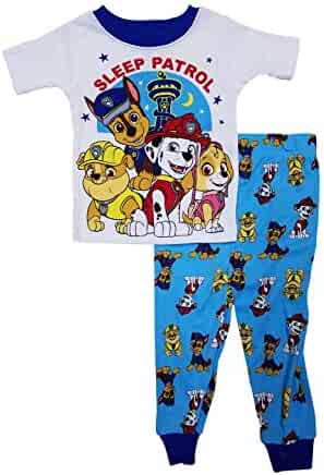 904397e595 Shopping AME - Pajama Sets - Sleepwear   Robes - Clothing - Boys ...