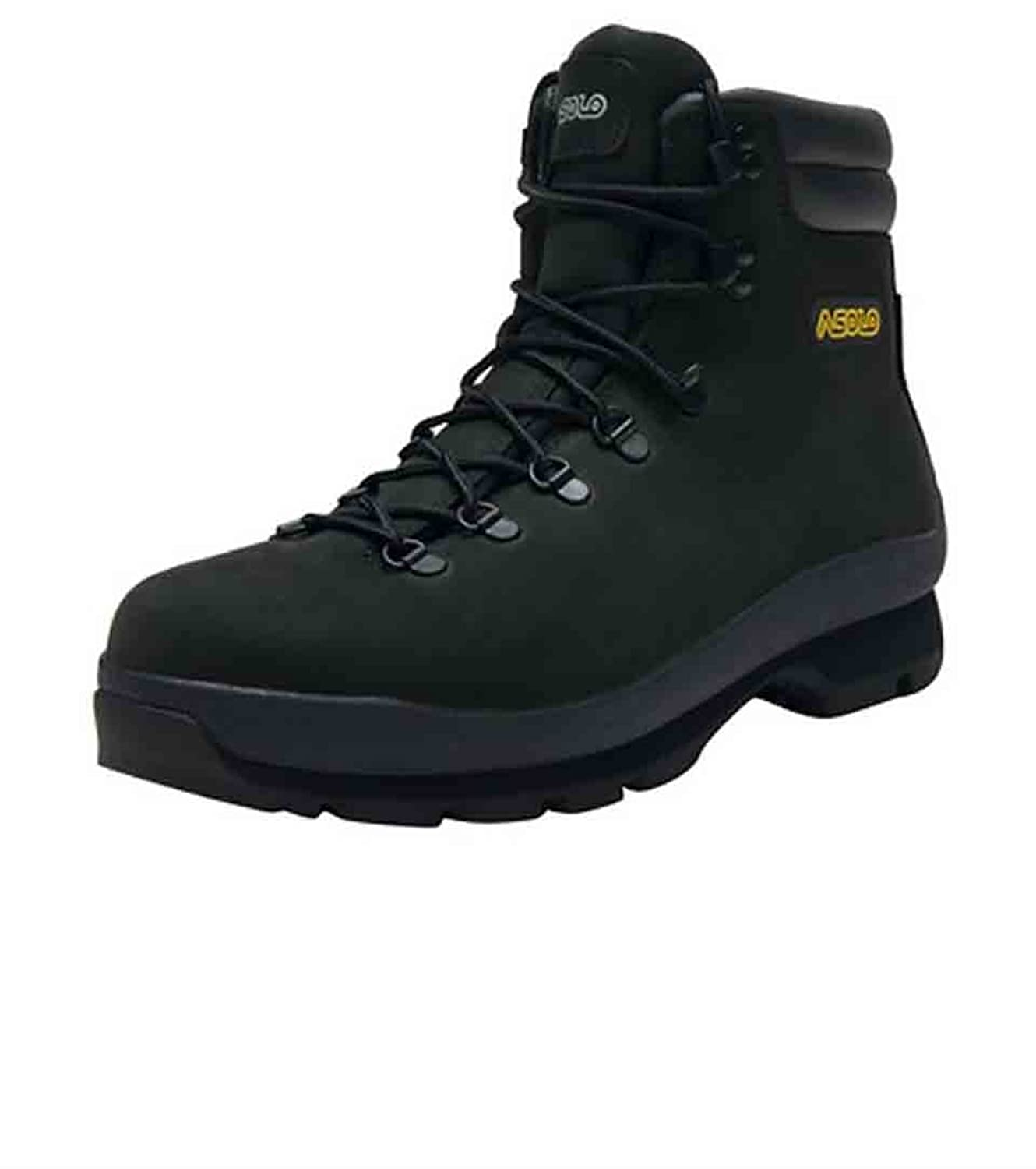 Supremacy Waterproof Boots (For Men) Size 8
