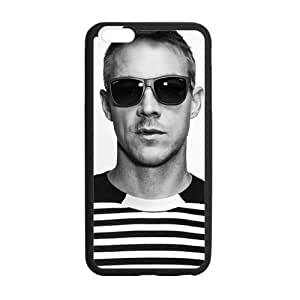 G-nation Diplo Sunglasses Case for iPhone 6 Plus
