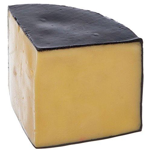 artificial cheese - 6
