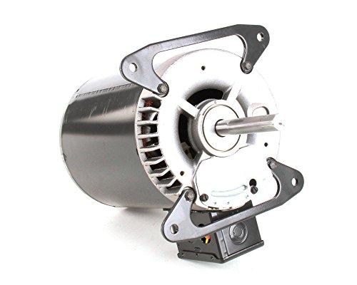 Duke 155827 2 Speed Gas Motor Assembly