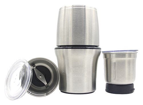 wet and dry mixer grinder - 9