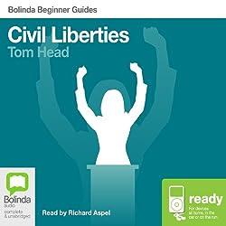 Civil Liberties: Bolinda Beginner Guides