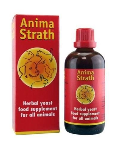 (Pack Of 6) Anima-Strath   BIO-STRATH