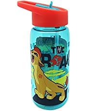 Disney Lion Guard Tritan Bottiglia 450ml