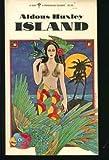 Island, Aldous Huxley, 0060831014