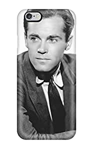 Iphone 6 Plus Cover Case - Eco-friendly Packaging(henry Fonda)