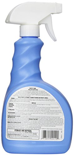 SENTRY-Home-and-Carpet-Flea-and-Tick-Spray-24-oz