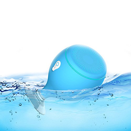 Efanr Whale Floating Bluetooth Speakers Buy Online In Bahamas At Desertcart
