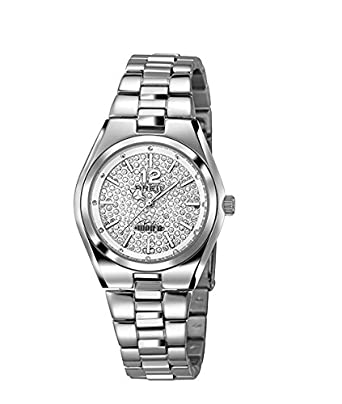 Breil TW1353 Damen armbanduhr