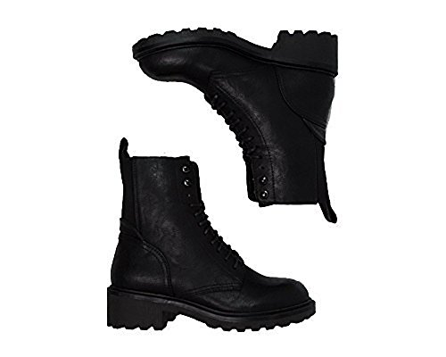 ONLY Botas_15111887_$P