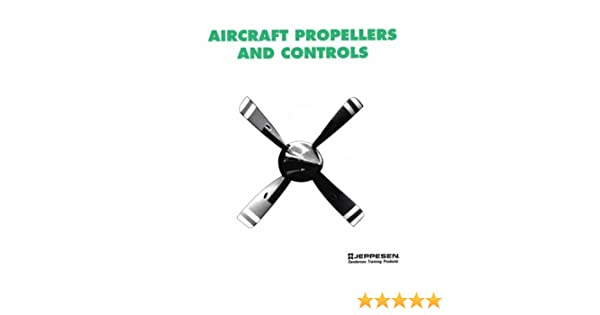 Aircraft propellers and controls frank delp 9780891000976 amazon aircraft propellers and controls frank delp 9780891000976 amazon books fandeluxe Images
