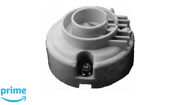 Distributor Rotor Standard DR-318