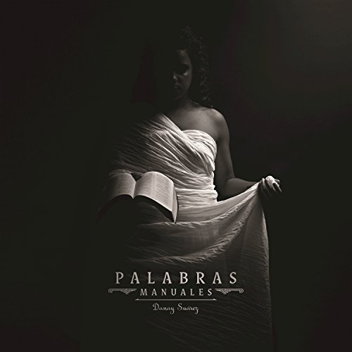 Various artists Stream or buy for $6.99 · Palabras Manuales