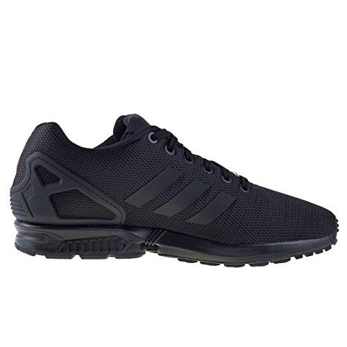 chaussures Originals Zx Adidas adidas Flux P6qdIcnw