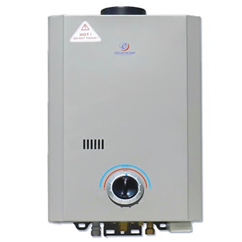 Eccotemp-Systems-L7-L7-Portable-Tankless-Water-Heater-Grey-by-Eccotemp