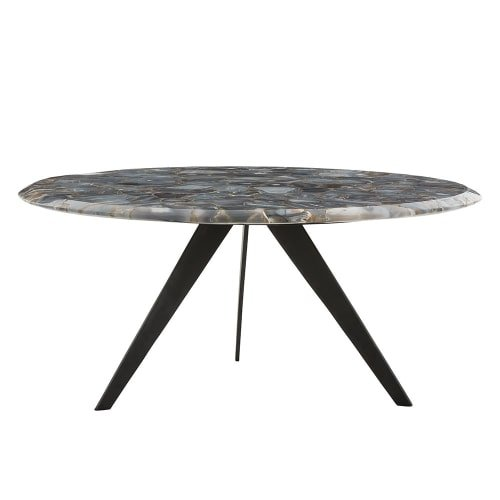 Arteriors Essex Cocktail (Essex Coffee Table)