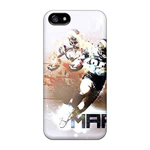 Cases Covers / Fashionable Cases For Iphone 4/4S Black Friday