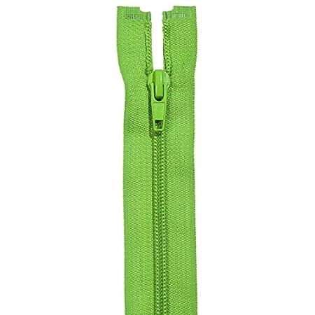 01 Jajasio 2 St/ück Teilbarer Rei/ßverschluss 90cm lang Reissverschluss teilbar Auswahl aus 10 Farben//Farbe weiss