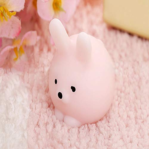 Bread French Banana (Gold Happy 1 Pc Squeeze Milk Box/Banana/French Fries/Squishy Mochi Slow Rising Cute Scented Sweet Cream Charms Bread Toy Phone Strap)