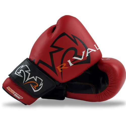Rival Boxing Optima Sparring Gloves