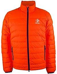 Polo Ralph Lauren Men\u0026#39;s Big\u0026amp;Tall RLX Explorer Down Jacket