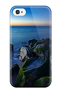 85s93591K655775s25 Case For Iphone iphone 5s With Nice Sunrise In Florida Appearance