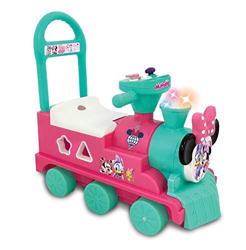 Disney Ride On Toys